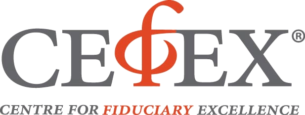 Centre for Fiduciary Excellence Logo